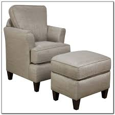 Oversized Chair With Ottoman The Windy City Wilsons Big Kid Furniture These Oversized Chairs