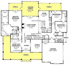 5 bedroom country house plans country house plans with open floor plan wood floors