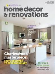 Home Renovation Magazines Home Manitoba