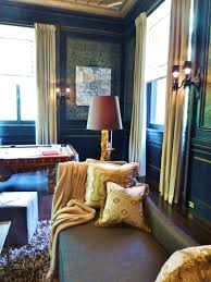 How To Use Home Design Gold by Mansion In May The Billiard Room And Gentleman U0027s Wash U2013 Kristine