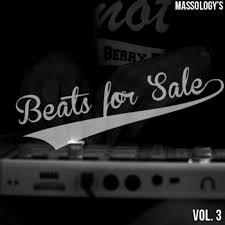 beats for sale vol 3 massology