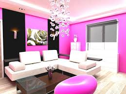 Pink Sectional Sofa Living Living Room Color Schemes Combinations For Walls Pink