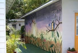 Garden Wall Art Garden Wall Art Mirrors How Can A Wooden Garden Wall Art Make