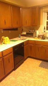 listy mclisterson u2013 our kitchen remodeling timeline u2013 scott and