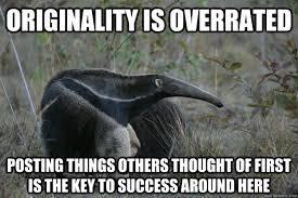Anteater Meme - malicious reddit advice anteater memes quickmeme