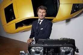lamborghini ceo stephan winkelmann stephan winkelmann confirmed as new boss of bugatti by car magazine