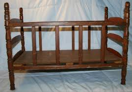 Bonavita Dresser Changing Table by Cherry Wood Crib Wood Rocking Crib Together With Dark Cherry Wood