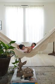 furniture versatile placement hammock inspiration girlsonit