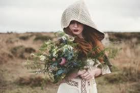 celtic wedding celtic wedding inspiration for a winter solstice celebration