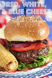 Backyard Grill Stuffed Burger Press by 60 Best Grill Tips Images On Pinterest