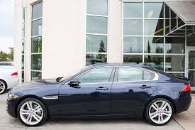 lexus of bellevue meet our staff new 2018 jaguar xe 35t prestige 4dr car in bellevue 90168