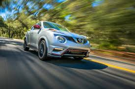 nissan frontier quarter mile 2015 nissan juke nismo rs manual first test