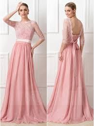 cheap bridesmaid dresses cheap bridesmaid dresses junior lace black bridesmaid dresses