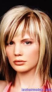 point cut hairstyles point cut last hair models hair styles last hair models