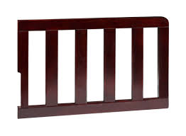 Universal Bed Rail For Convertible Crib by Delta Children Delta Toddler Bed Rail U0026 Reviews Wayfair