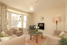 show homes yorkshire and leeds show home rental show home purchase