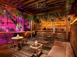 Restaurant Patio Design by El Patio Restaurant Miami Antonio Cuellar Photography