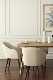 Sarah Richardson Dining Rooms 17 Best Dining Room Images On Pinterest Sarah Richardson For