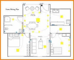 7 electric house wiring diagram cable diagram
