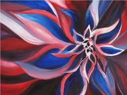 best fresh easy painting ideas for living room 11881