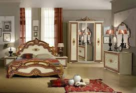 bedroom furniture manufacturers traditional bedroom furniture manufacturers bedroom bedroom