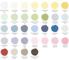 234 best paint colors images on pinterest paint colors wall