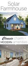 Modern Farm Homes Best 25 Farmhouse Architecture Ideas On Pinterest Farmhouse