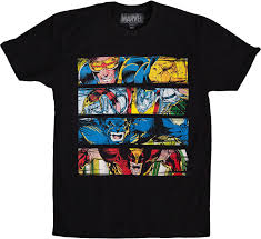This Is My Halloween Costume Shirt by Superhero Shirts 80stees