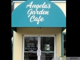 Awning Signage Custom Awnings For Retailers Bars Restaurants Signs By