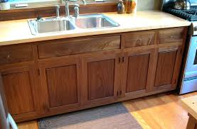 Kitchen Cabinets Diy Kits by Build Your Own Kitchen Cabinets Kits Face Frame Base Kitchen