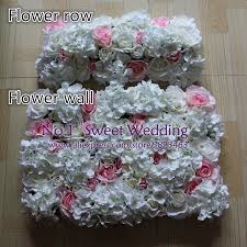 compare prices on white hydrangea wedding online shopping buy low