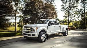 2018 ford f series super duty limited conceptcarz com
