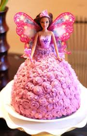 36 barbie images birthday party ideas barbie