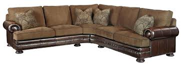 Leather Sofa Beds Sydney Modular Saamazing Sa Sofa Bed With Storage Beds Sydney