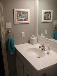 bathrooms design sherwin williams bathroom paint what s mine is
