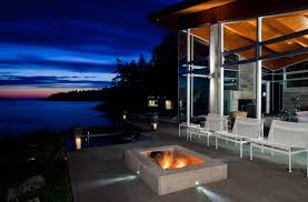 pender harbour house in canada keribrownhomes