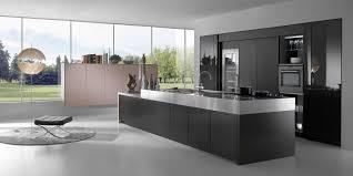 modeles de cuisines cuisine avec ilot luxury inspirations avec charmant modeles de avec