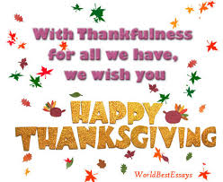 best collection of happy thanksgiving wishes quotes sayings and