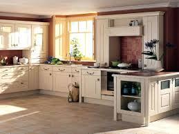 small cottage kitchen design ideas cottage style kitchen design ideas awesome kitchens cabinets