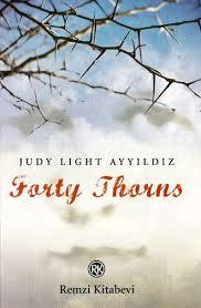 Judy Light My Works Judy Light Ayyildiz