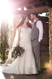wedding dress shops in cleveland ohio plus size bridal designers the dress bridal boutique