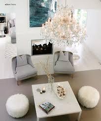 Adore Home Decor Adore Home Magazine Home Bunch Interior Design Ideas