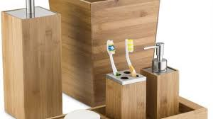 mesmerizing best 25 bamboo bathroom accessories ideas on pinterest