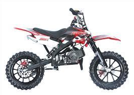kawasaki motocross bikes kawasaki dirt bike atv suzuki honda cc yamaha motocross bikes 50cc