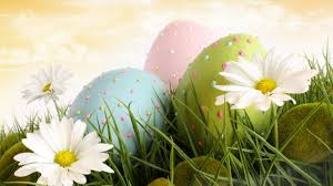 happy screensavers happy easter sunday wallpaper hd free for desktop 2017 bollywood