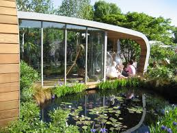 pictures of garden buildings and structures 15 wonderful garden