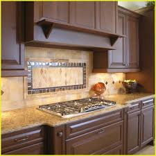 Color Forte Colorful Slate Tile by Slate Tile Kitchen Backsplash Elegant Kitchen Backsplash