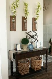 my favorite french country colors by sherwin williams these are