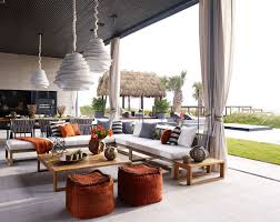 no ordinary beach house completehome