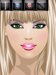makeup make up games for girls u2013 android apps on google play